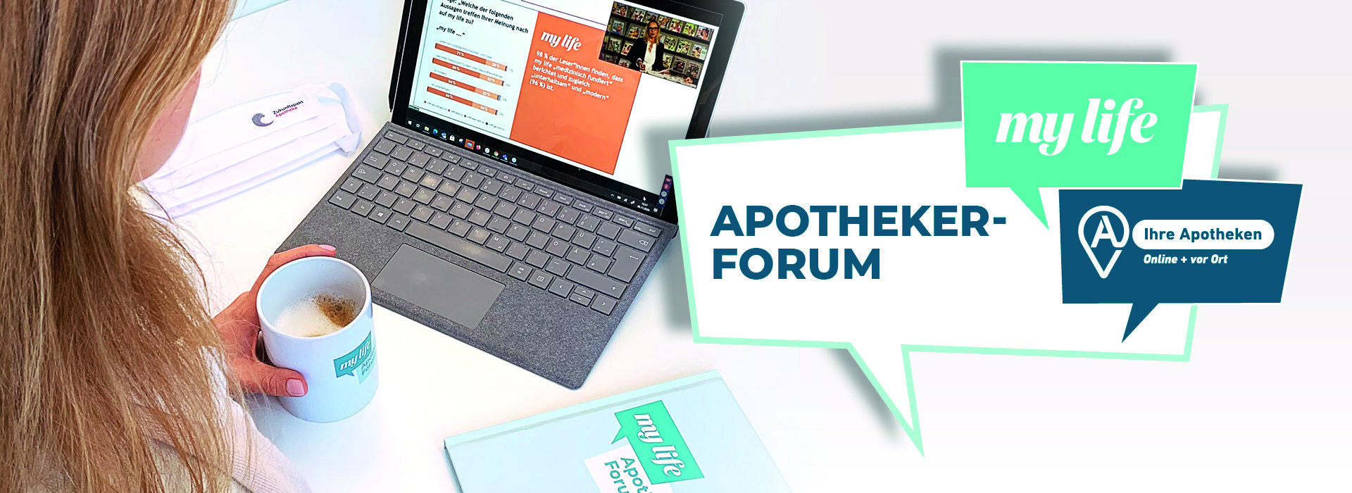 Apotheker forum